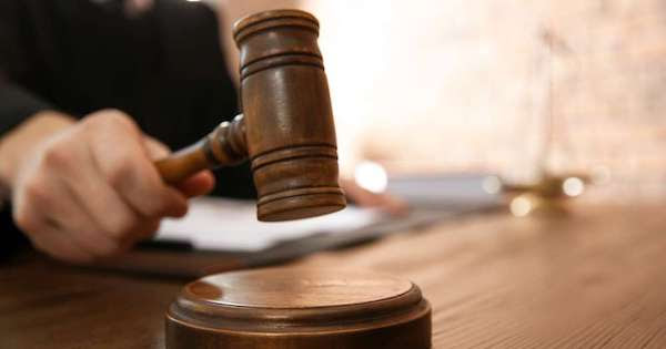 debate-lawsuit