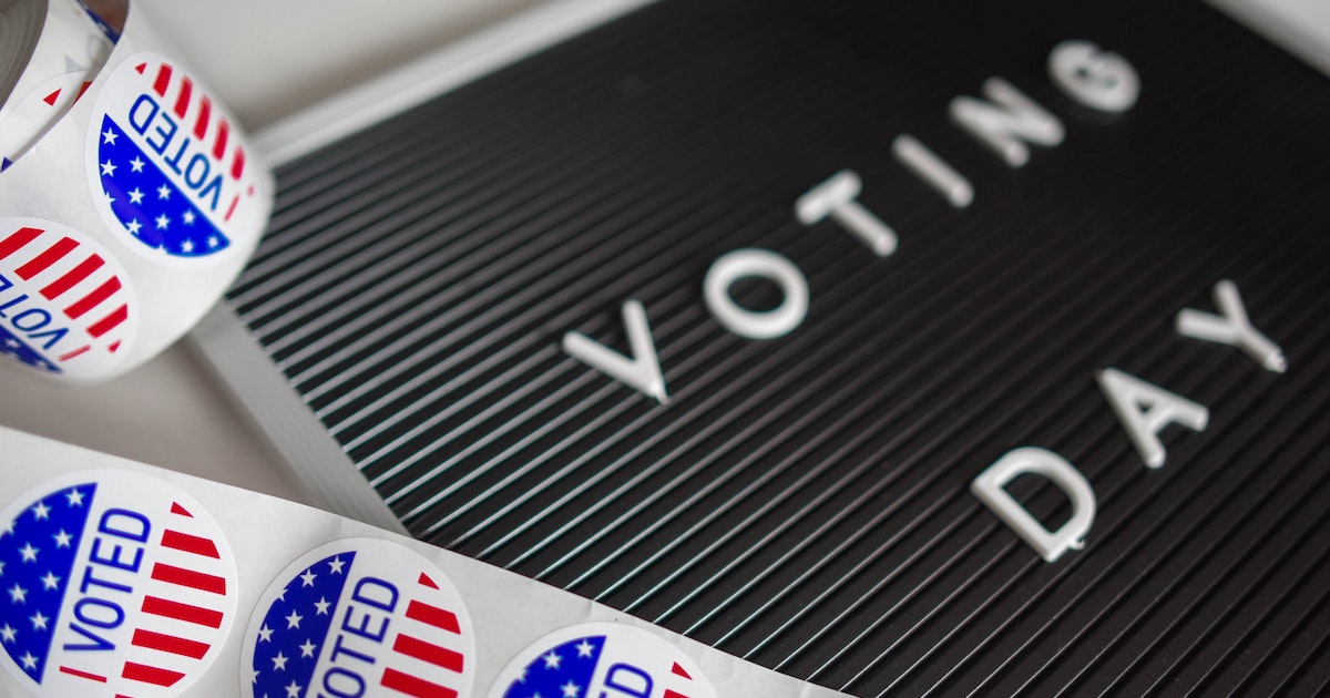 Closed Primaries: The Parties' Most Effective Tool to Control (And Suppress) The Vote