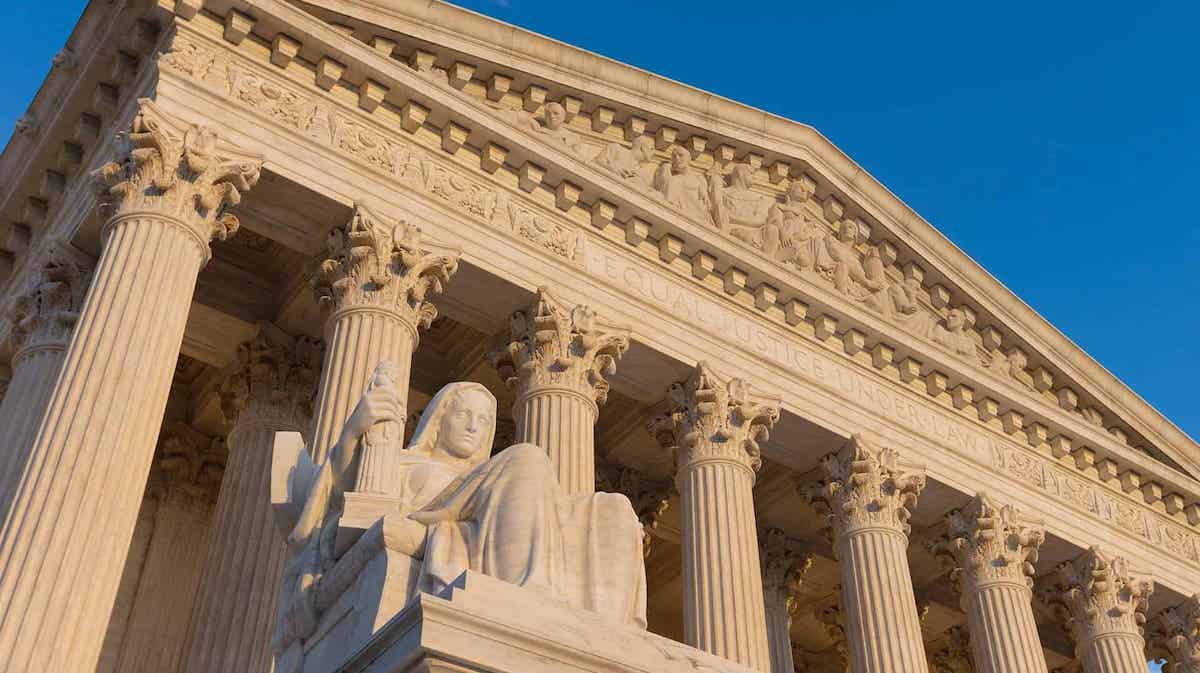 SCOTUS: Electors' Primary Obligation is to The State and Their Party