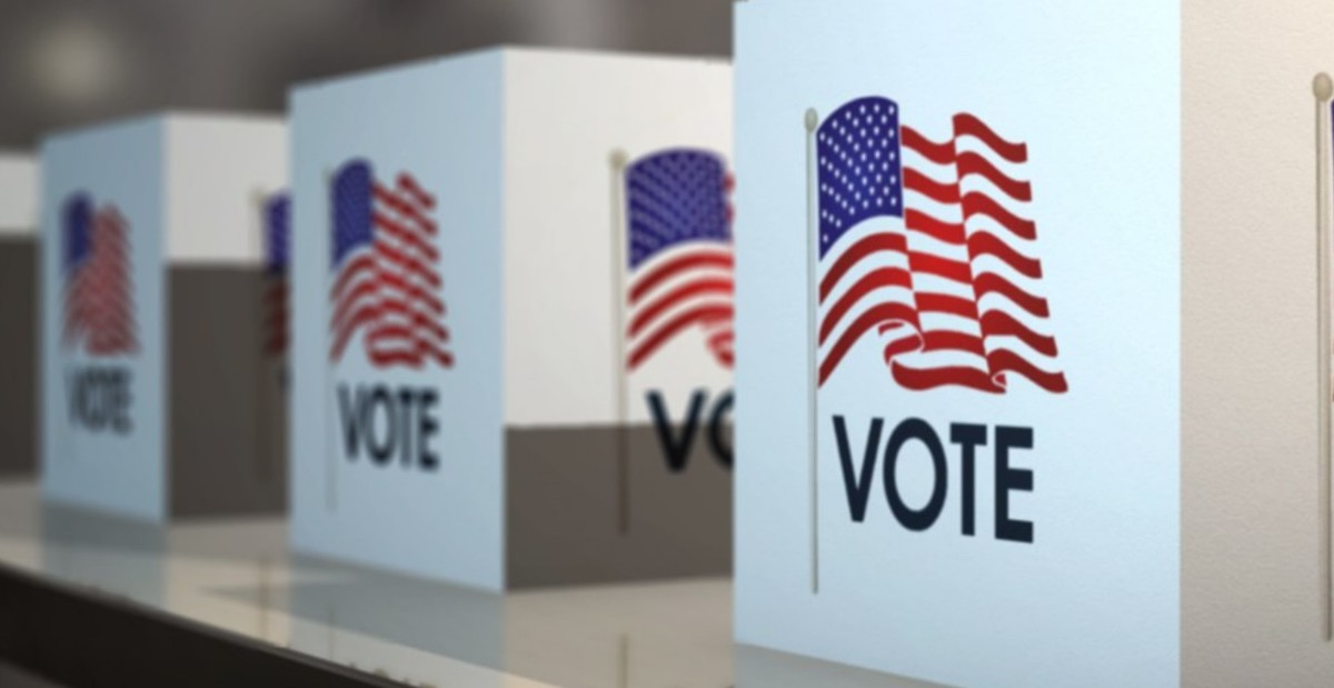 It's Time for Electoral Integrity in a Representative Democracy | Independent Voter News