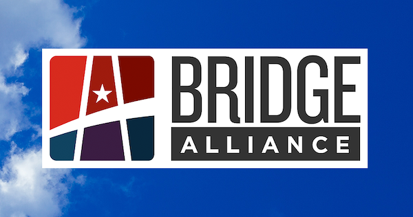 bridge-alliance