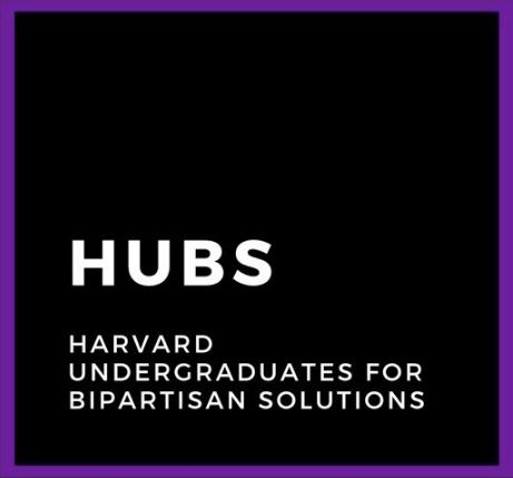 Harvard Undergraduates for Bipartisan Solutions