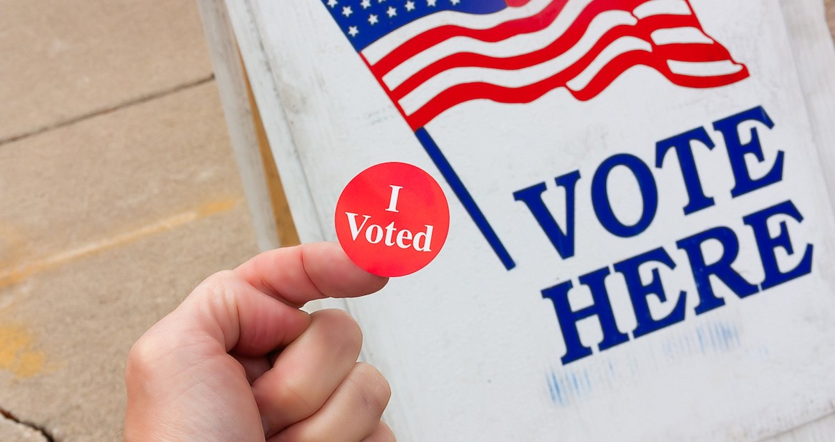 Arkansas Amendments to Give Voters More Control over Their Elections Advance to 2020 Ballot | Independent Voter News