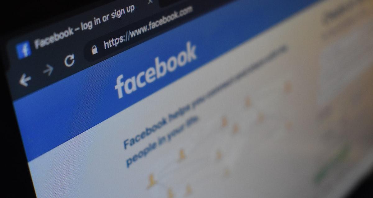 Election 2020: Can Facebook Survive?