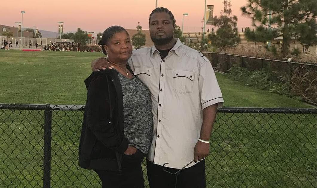For San Diego Inmates' Families, Talk Isn't Cheap