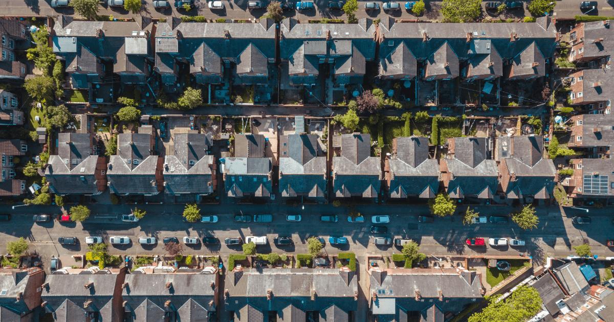 Embarcadero Institute Responds to Housing Formula Report Critiques