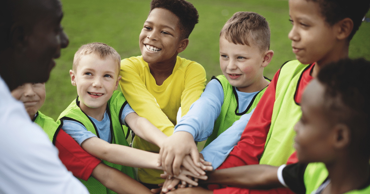 COVID-19's Impact on Youth Sports, Adult Leagues