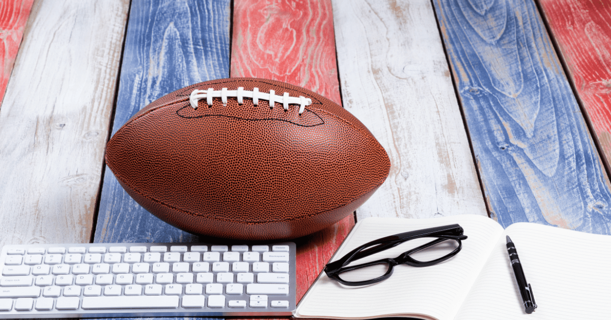 San Diego Tech Sports Companies Find New Paths, Post-COVID Office