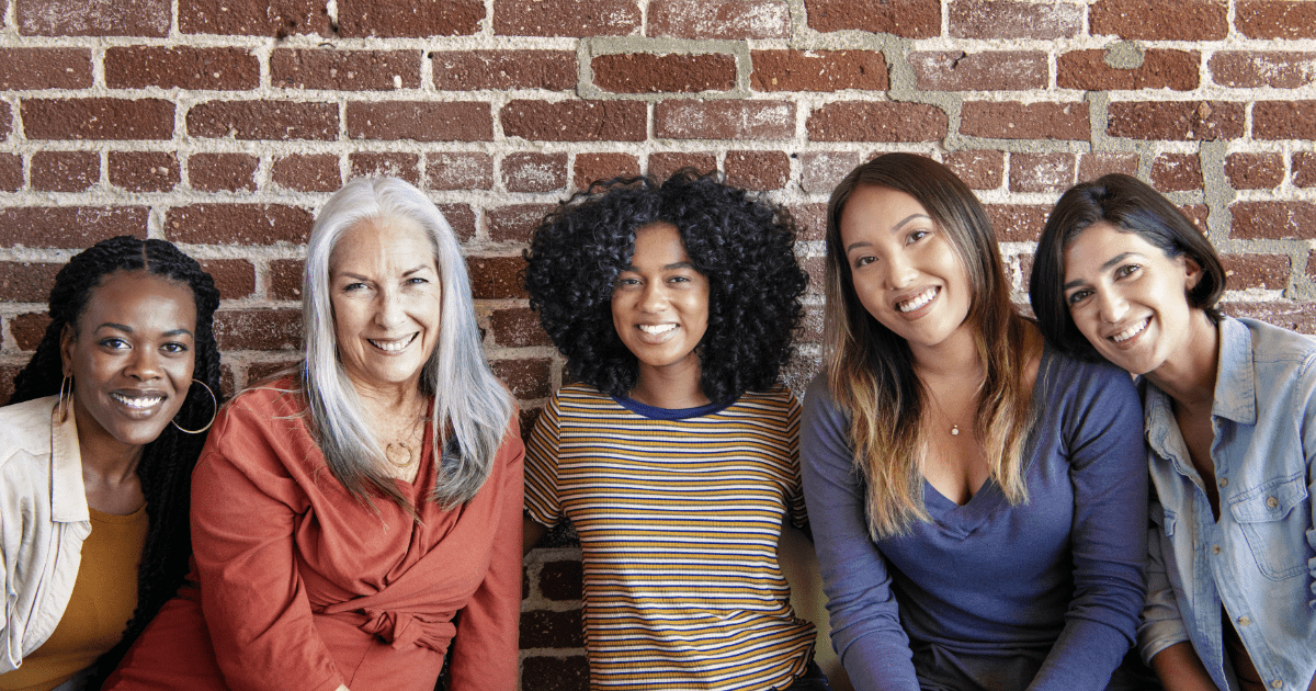 Building Toward a Brighter Future For San Diego Women