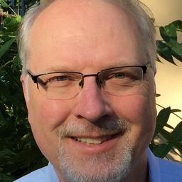 Jeff Plungis | Independent Voter News