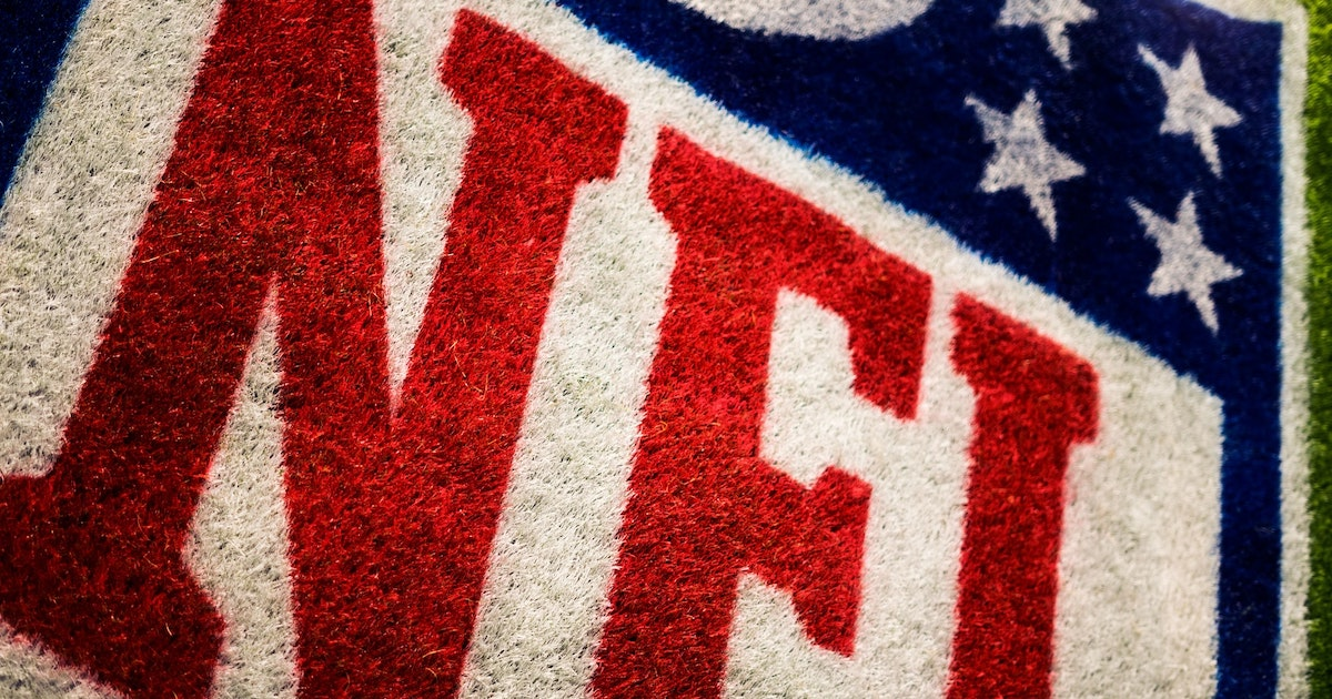 SDSU Alum Talks Therapy for NFL Athletes