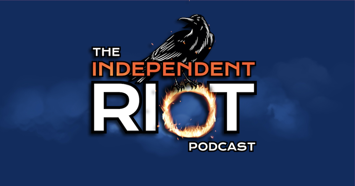 Independent Riot