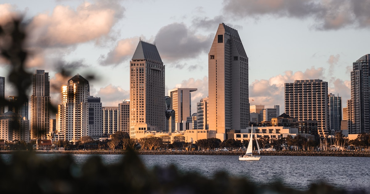 Open San Diego Offers Aid to Local Governments Using Tech Innovations