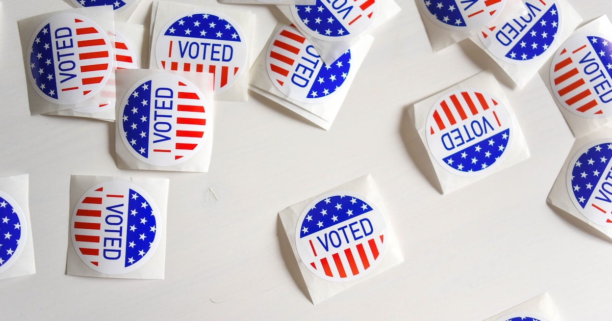 The Case for Open Primaries in Maryland