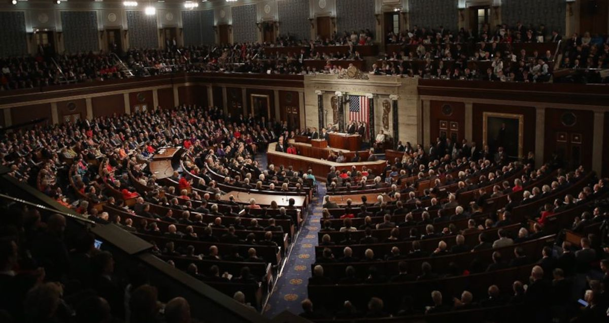 Reform It or Keep It? An Important Lesson from the History of the Filibuster