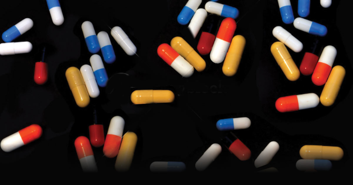 David Mitchell - Why is Rep. Scott Peters Flip-Flopping on Affordable Drugs for San Diegans?
