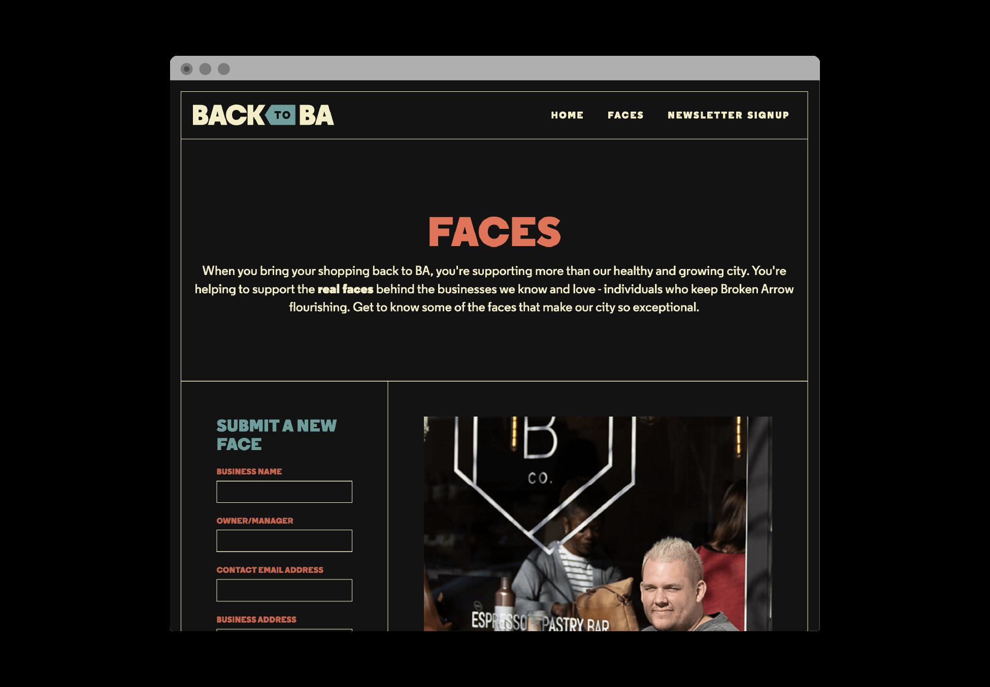 backtoba.com/
