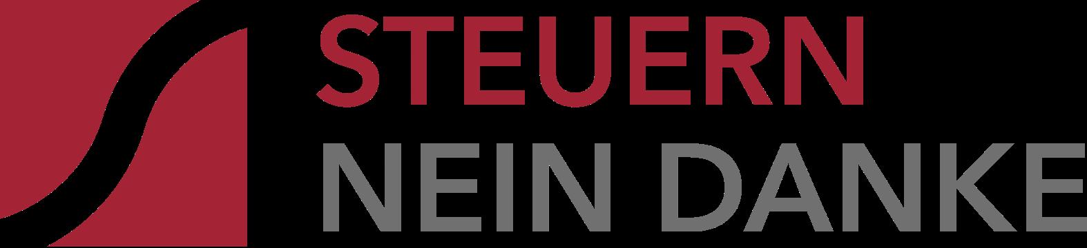 Logo Kuepper und Kollegen Steuerberatungsgesellschaft