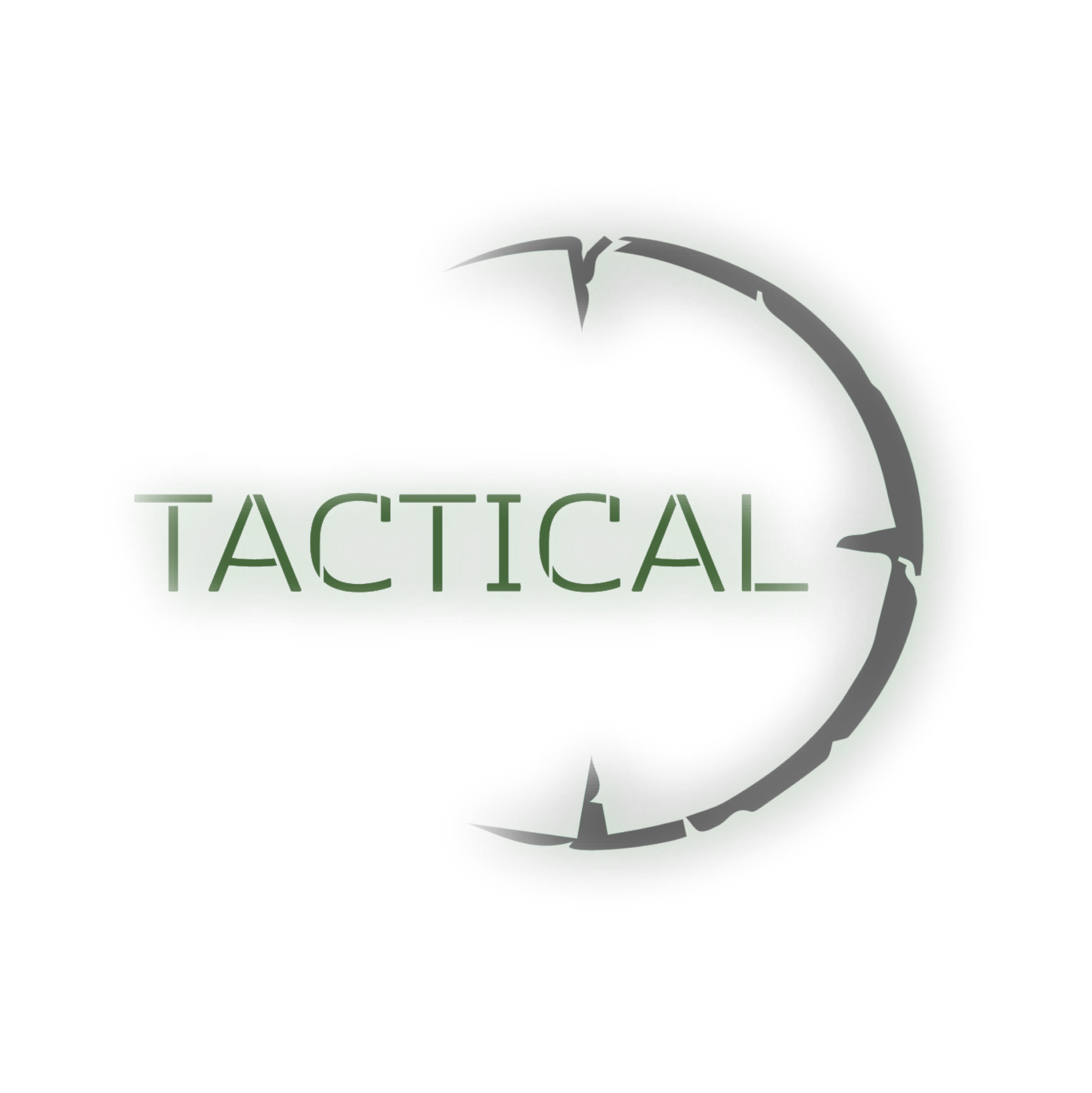 Tactical Business
