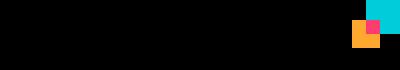 Frontier Signal Logo