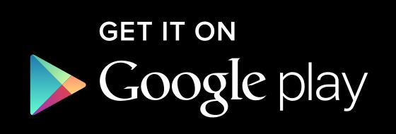 Google Play - Colectivo App