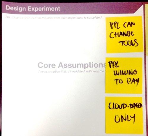 Core-Assumptions.JPG