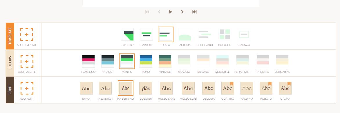 slidebean-design-section