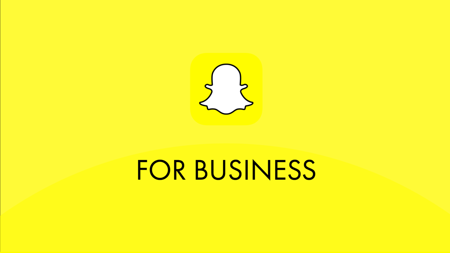snapchat-cover-redesigned