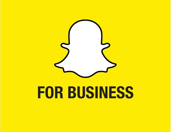 snapchat-pitch-deck-cover