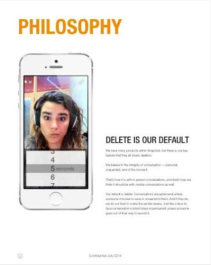 snapchat-philosophy-slide