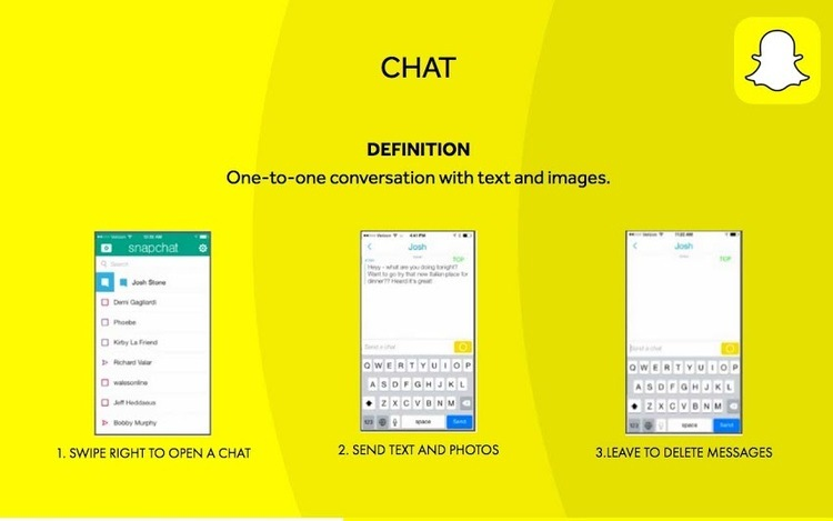 snapchat-chat-pitch-deck-redesigned