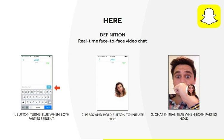 snapchat-here-pitch-deck-redesigned