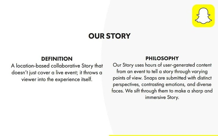 snapchat-our-story-pitch-deck