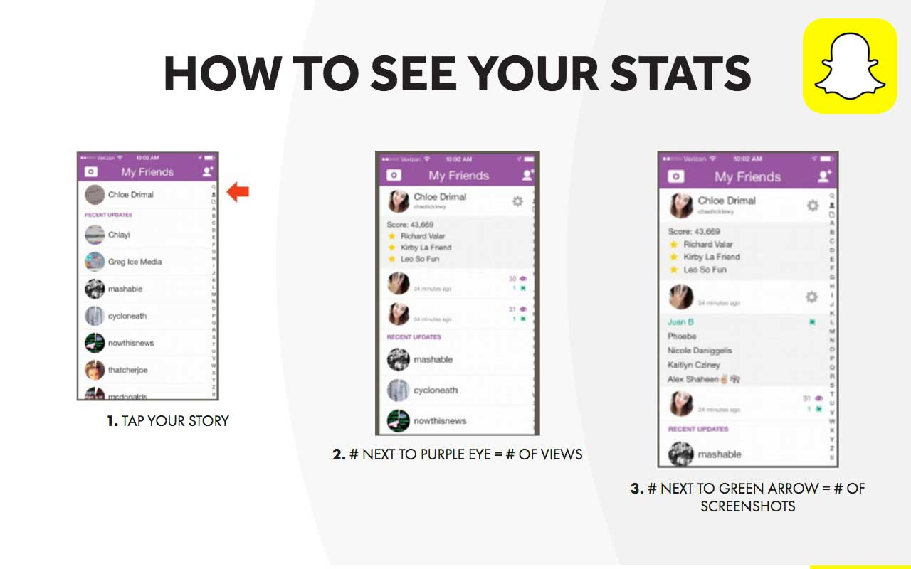 snapchat-how-to-see-your-stats-redesigned