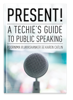 present-a-techies-guide-to-public-speaking.png