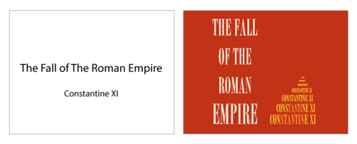 presentation-slides-the-fall-of-the-roman-empire.jpg