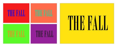 color-contrast-example-presentations.jpg