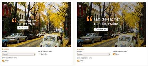 presentation-text-image-comparison.jpg