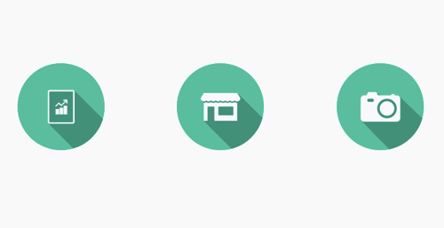 icons-for-presenations.jpg