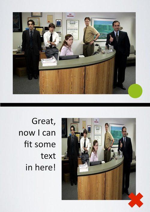 presentation-photo-resizing-wrong.jpeg