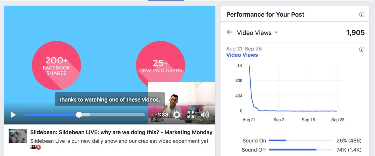 facebook-video-is-ephemeral.png