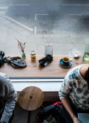 Coffeepack10.jpg