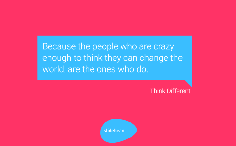 think-different-ad-quote.jpg