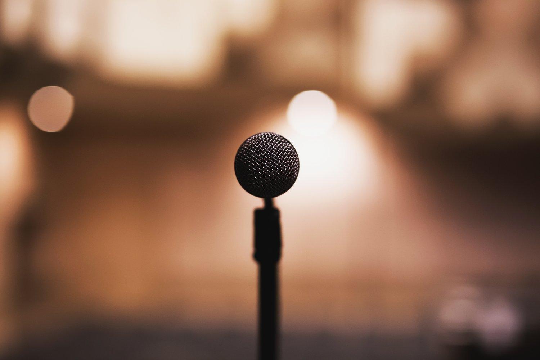 great-public-speaker