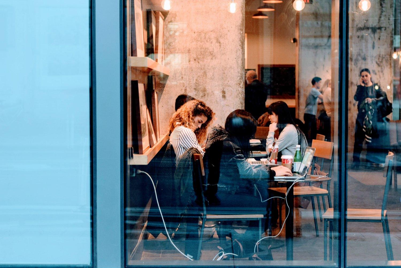 addressing-the-customer