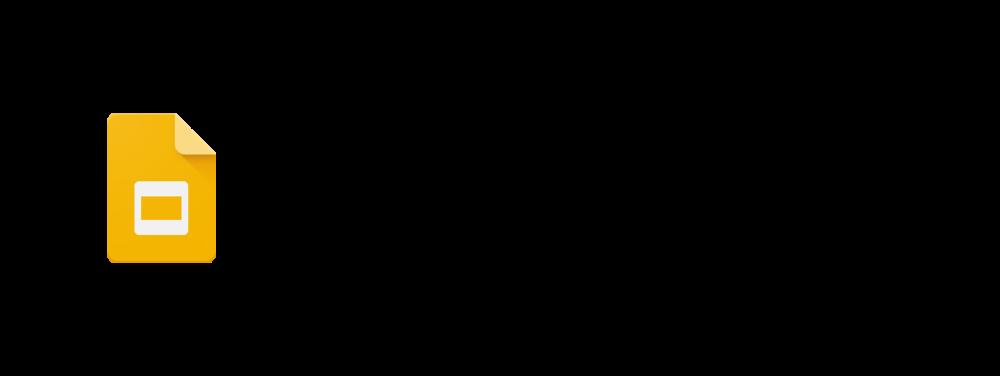 logo_lockup_slides_icon_horizontal (1).png