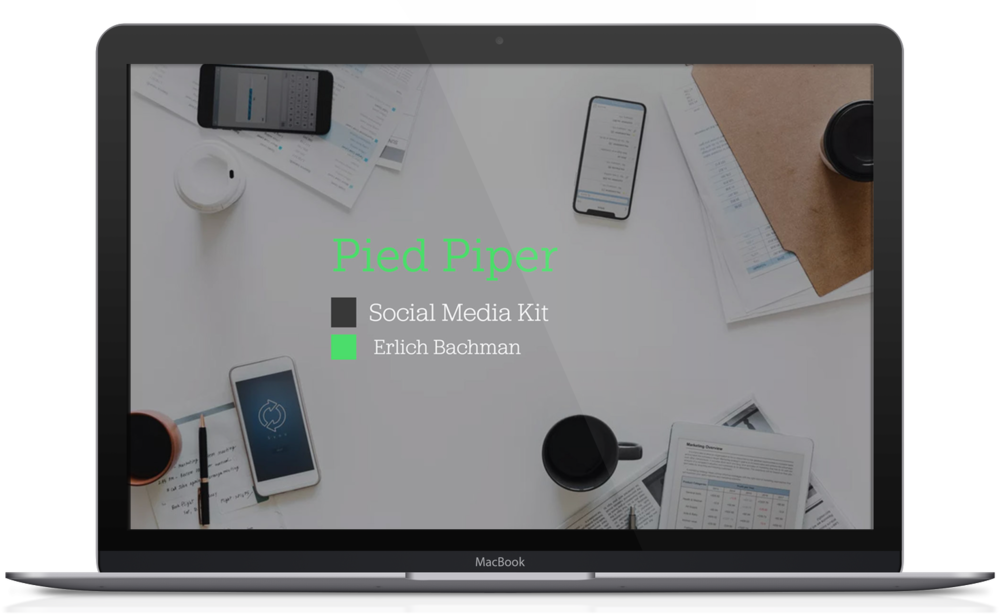 Social-Media-Kit-Template-1.png