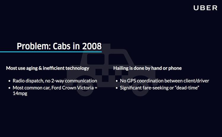Uber-Pitch-Deck-Problem.jpg
