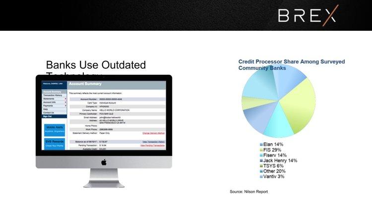 original slide