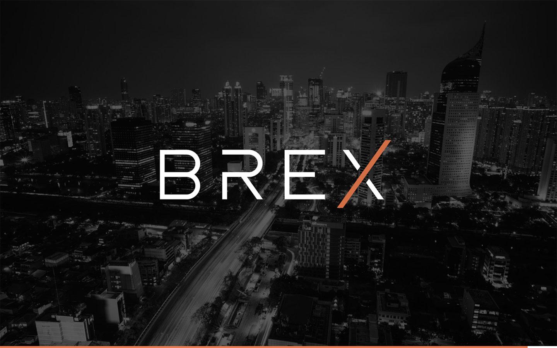 brex-19.jpg